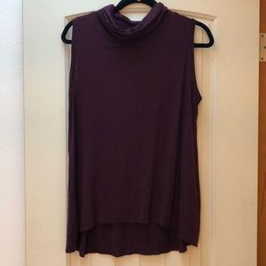 Two by Vince Camuto Tank Top.